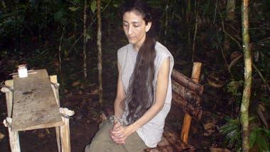 Santos El Paz Ingrid BetancourtTras Nobel De La A n0OPNkXZw8