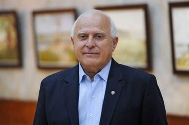 Con resistencia opositora, Santa Fe vota si reforma la Constitución