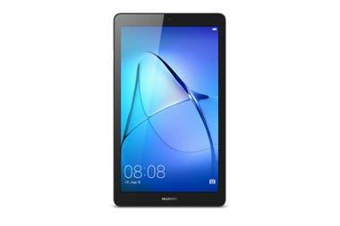 Combo de tablets para el día del niño. Promo de dos tablets Huawei para el día del niño ($ 4999)