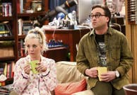The Big Bang Theory, la sitcom más longeva de la televisión
