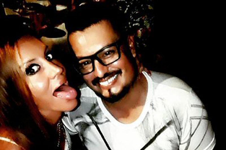 Jaitt: Investigan si Velaztiqui está vinculado con los dos acusados de haber abusado de la modelo