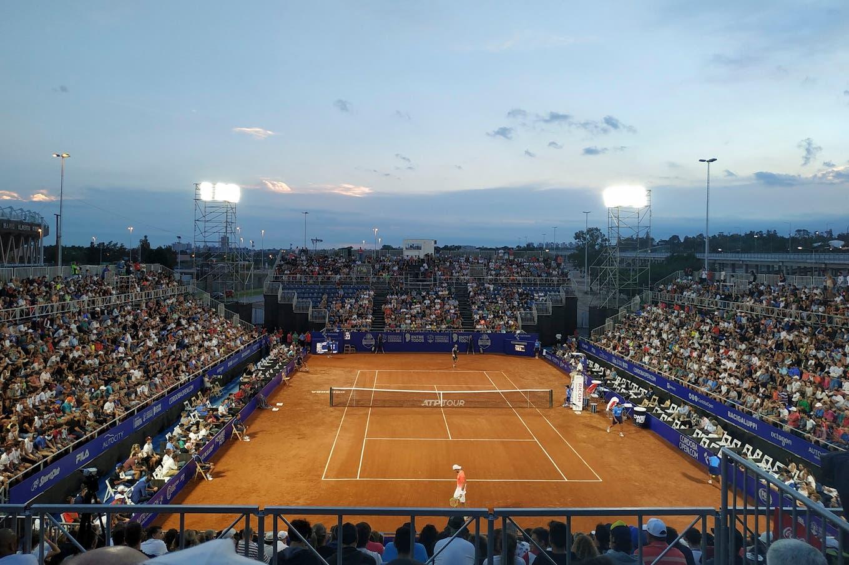 ATP de Córdoba: en busca de un Top 10 para 2020 y los cambios a largo plazo