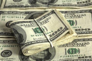 El matrimonio adquirió vehículos, pagó facturas antiguas y hasta ayudó a amigos en problemas con el dinero recibido sorpresivamente en su cuenta
