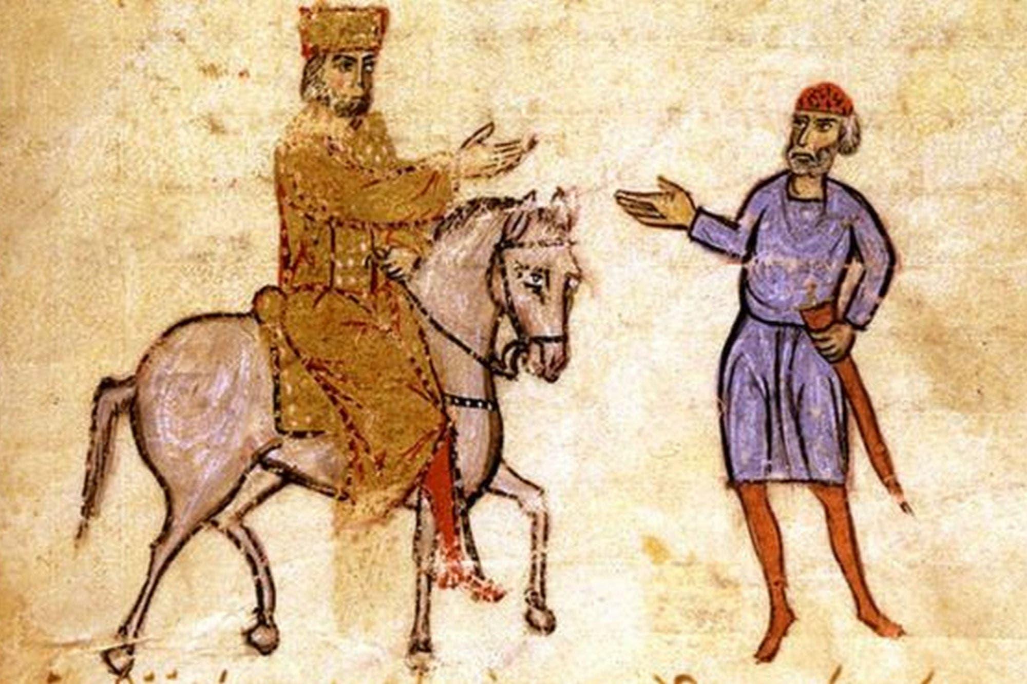 """Qué es el """"problema de los generales bizantinos"""" y por qué explica el origen del bitcoin"""