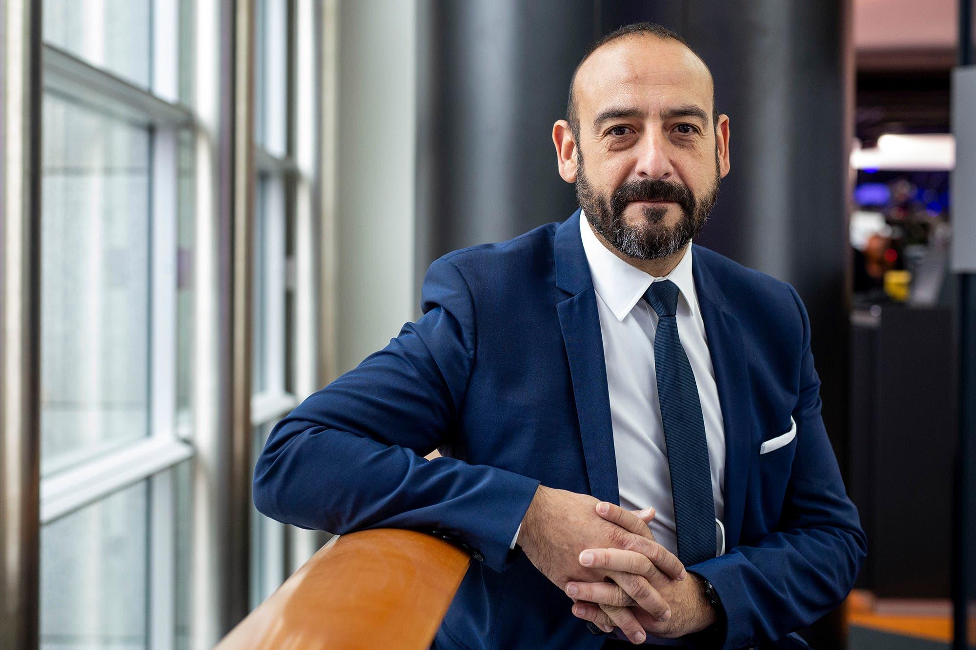 Actor Porno En Parlamento coronavirus: para jordi cañas, del parlamento europeo, la