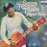 En 1938, firmó su contrato músical y lo hizo con la discográfica Decca Records