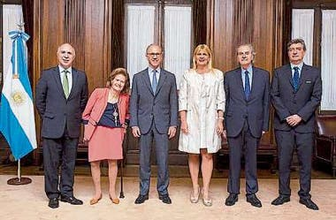 El gobierno de Horacio Rodríguez Larreta pedirá que se declare nulo el decreto de Alberto Fernández que le recortó fondos y, en paralelo, promoverá una medida cautelar para frenar de inmediato la pérdida de fondos