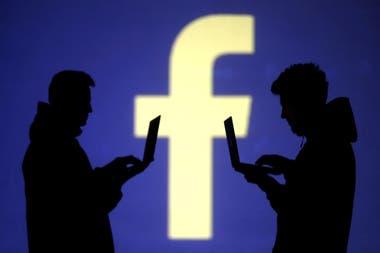 Facebook rechazó el pedido de los padres, que debieron acudir a la justicia alemana