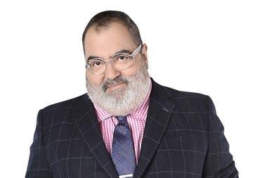 Jorge Lanata tendrá un ciclo de entrevistas en TN