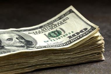 El objetivo es aprovechar la brecha entre los distintos tipos de cambio