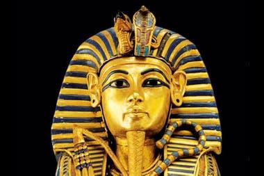 El faraón sigue siendo un misterio del Antiguo Egipto