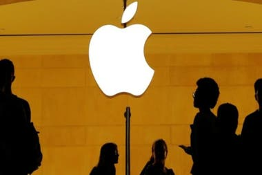 Apple is the second most valuable brand