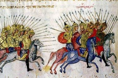 """Tener un consenso y que éste sea a prueba de errores es clave para darle solución al """"problema de los generales bizantinos"""""""