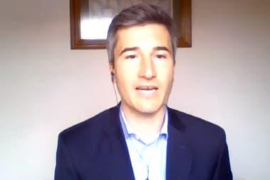Agustín Tejeda Rodríguez