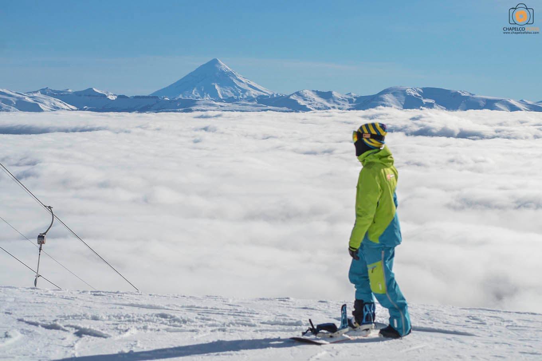 Los estudiantes perjudicados por Snow Travel viajarán con otras agencias
