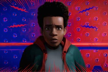 Miles Morales, una nueva encarnación de Spider-Man inspirada por las vivencias de juventud de Barack Obama y Donald Glover
