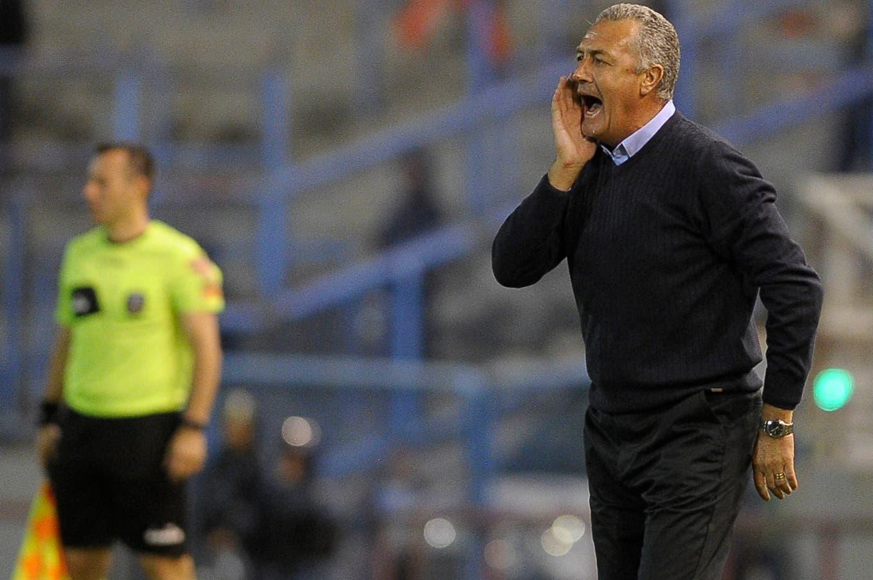San Martín de San Juan-Boca Juniors, Superliga: todo lo que hay que saber del partido