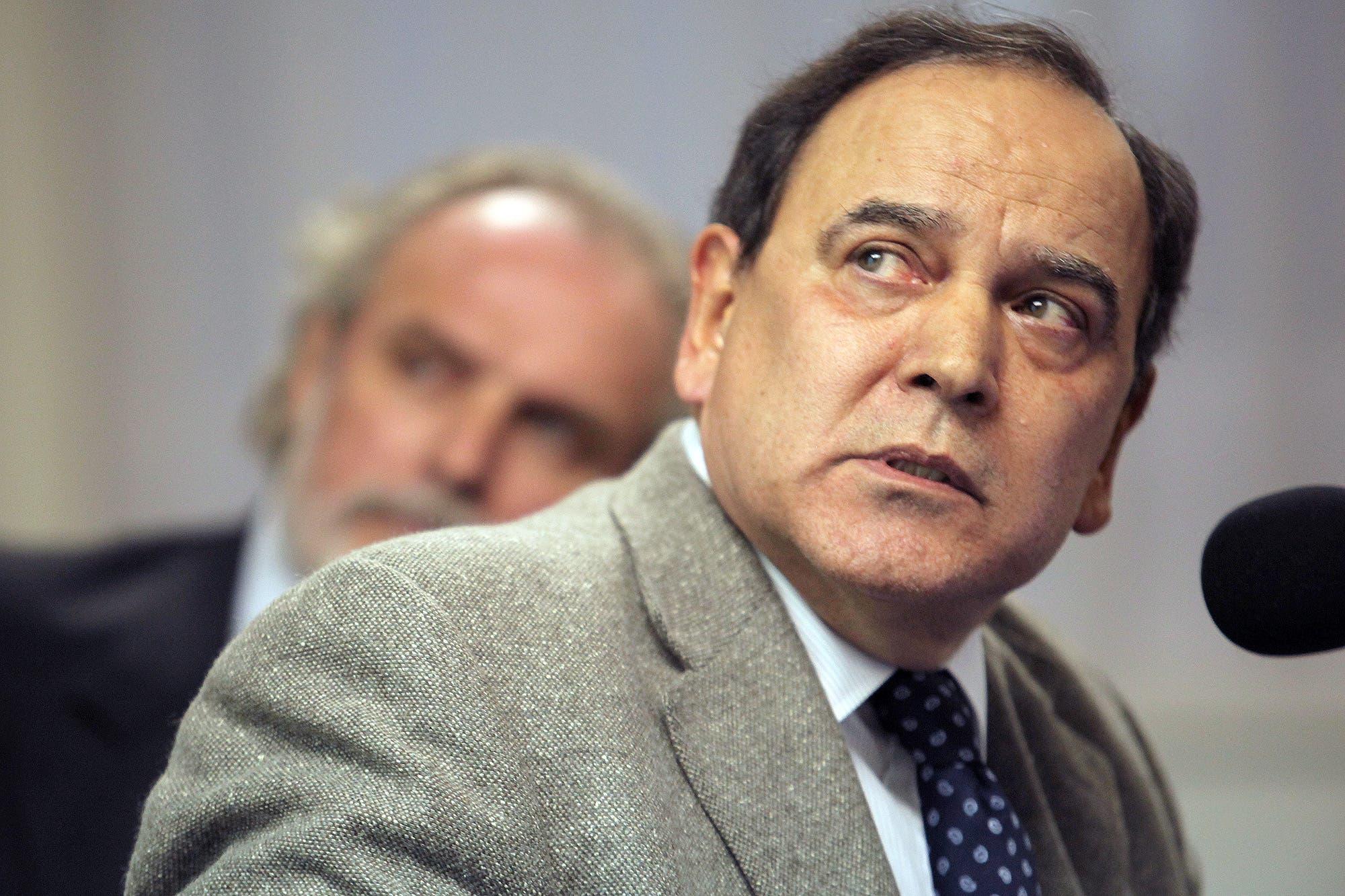 La Cámara Federal revocó los procesamientos contra exdirectivos de Enarsa y empresarios
