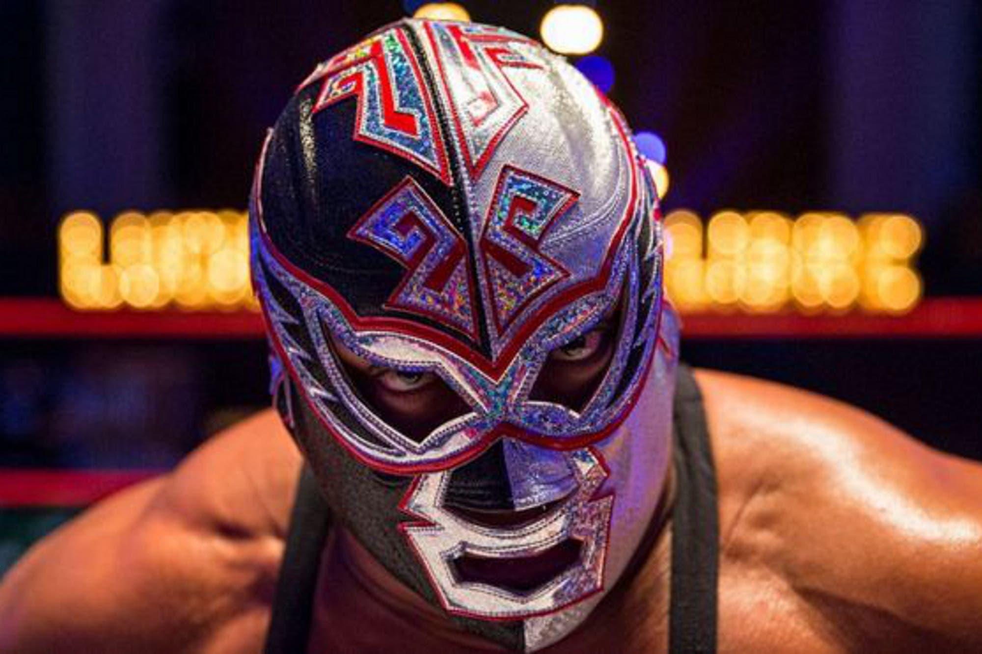 Silver King: murió el legendario luchador mexicano en el ring, durante una pelea en Londres