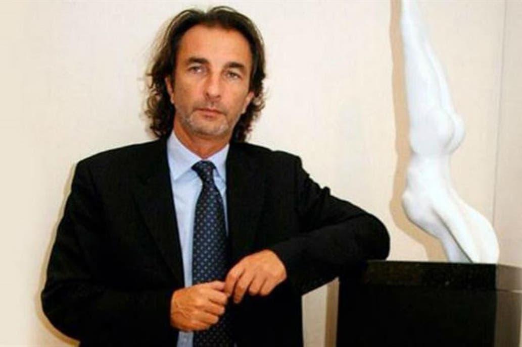 Soterramiento del Sarmiento: la AFIP pidió la indagatoria de Calcaterra