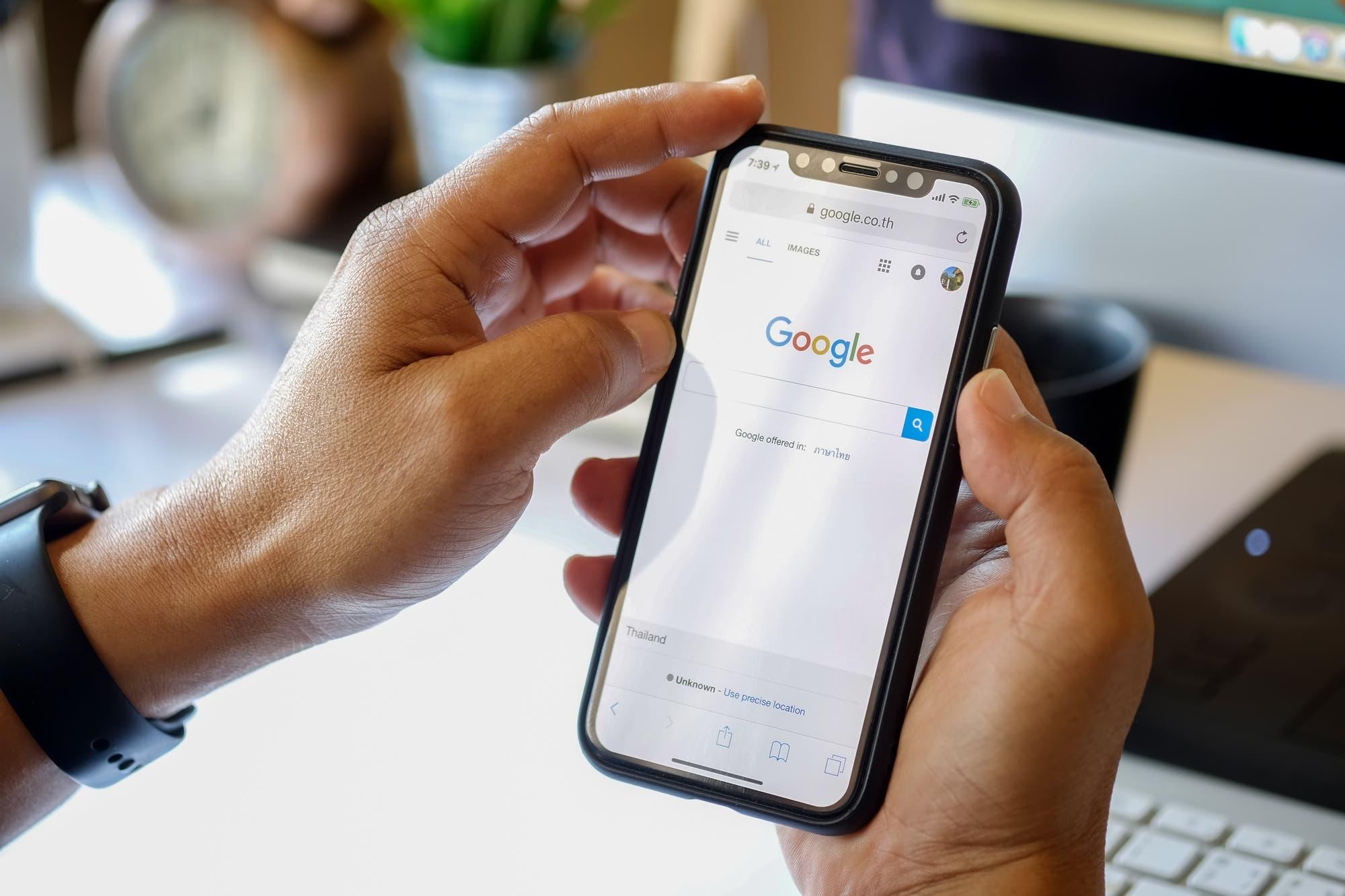 Derecho al olvido: Google gana una batalla legal y no tendrá que eliminar los enlaces en todo el mundo
