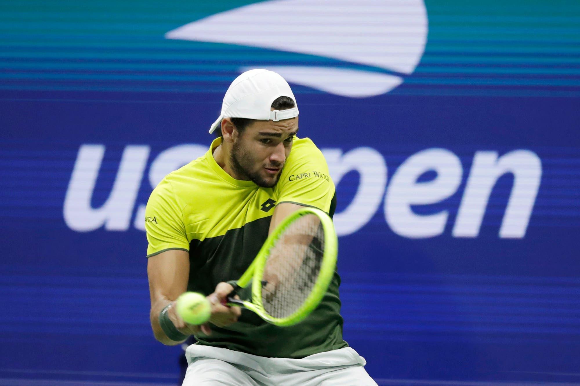 ATP de Buenos Aires: el Top 10 que acompañará a Thiem en el Argentina Open