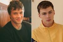 Connor Jessup, de Locke and Key, y Miles Heizer, 13 Reasons Why, confirmaron que están de novios