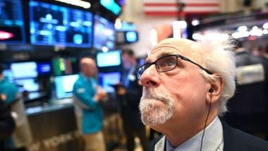 Las principales bolsas de valores de la región de Asia y el Pacífico cerraron hoy en su mayoría con un signo positivo
