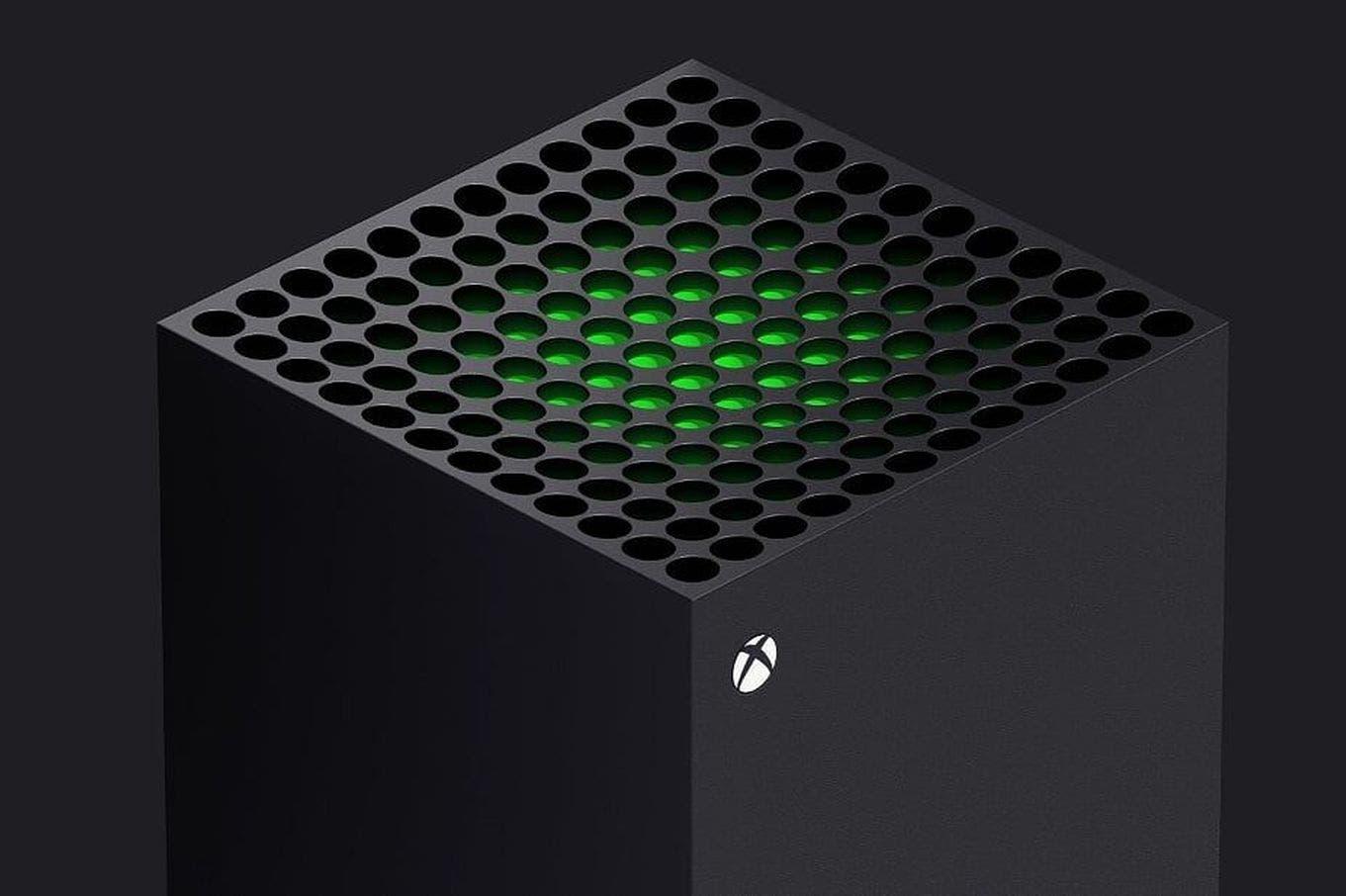 Así será la nueva generación de las consolas de Microsoft y Sony
