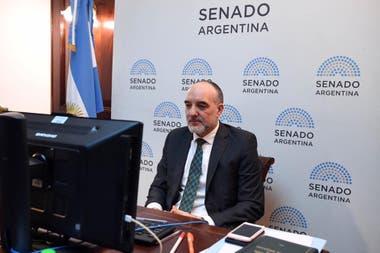 Martín Doñate
