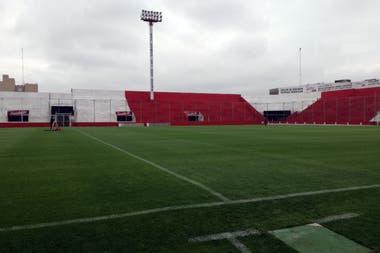 La Copa Liga Profesional arrancó con múltiples traspiés organizativos