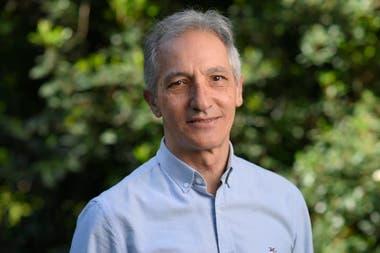 """Miguel García Lombardi, """"El poder del equipo. La metáfora del deporte aplicada a empresas y organizaciones"""""""