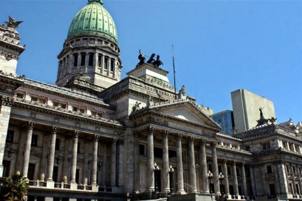 Representantes de la sociedad civil caminarán del Cabildo al Congreso