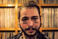 Playlist: Lo nuevo de Post Malone, The Cranberries, Tame Impala y más