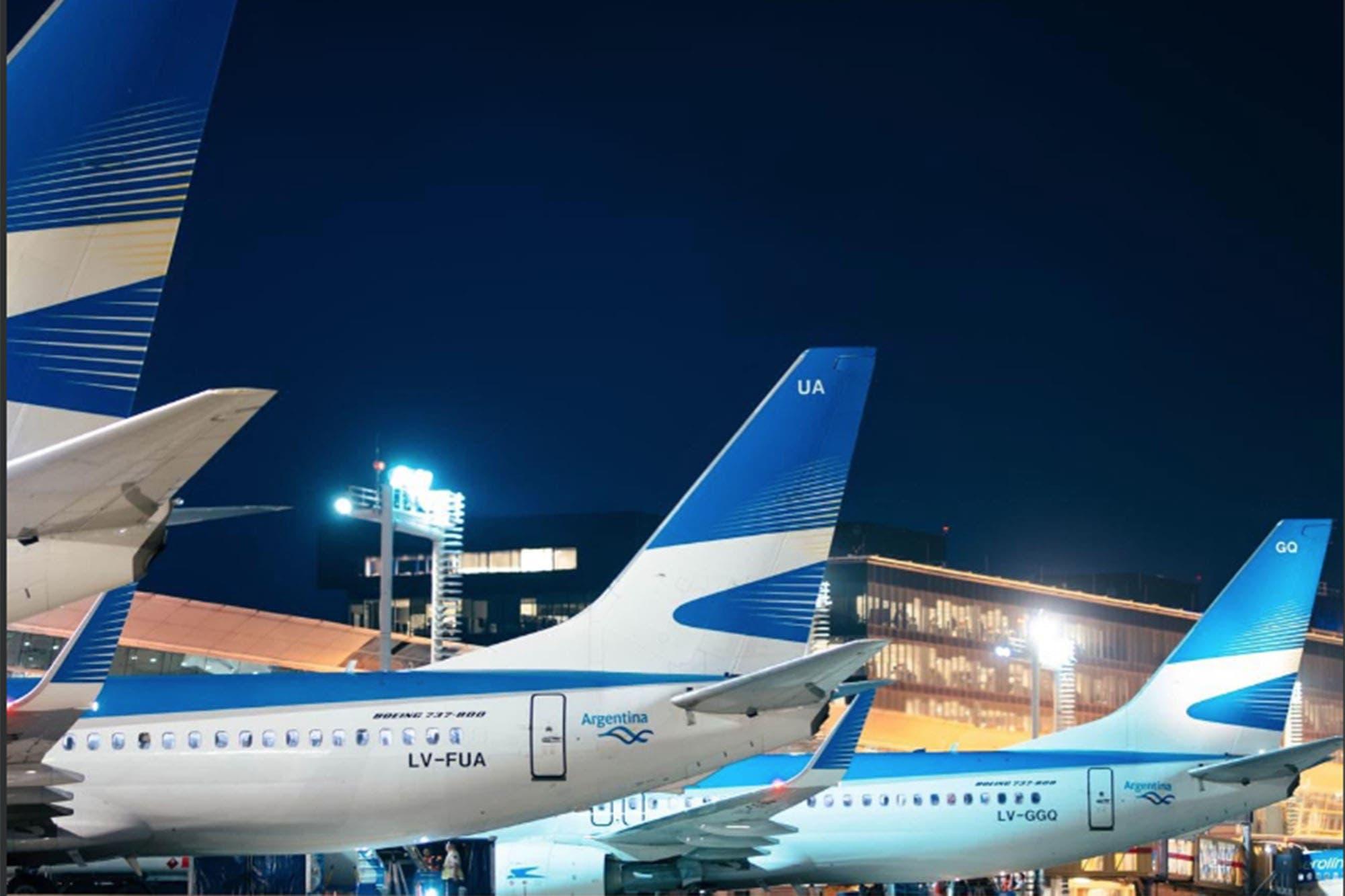 La Argentina perdió el juicio por Aerolíneas en el Ciadi y deberá pagar US$320 millones