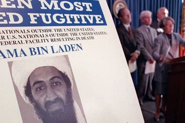 Cuando EE.UU. reconoció el peligro que representaba Bin Laden, ya era tarde