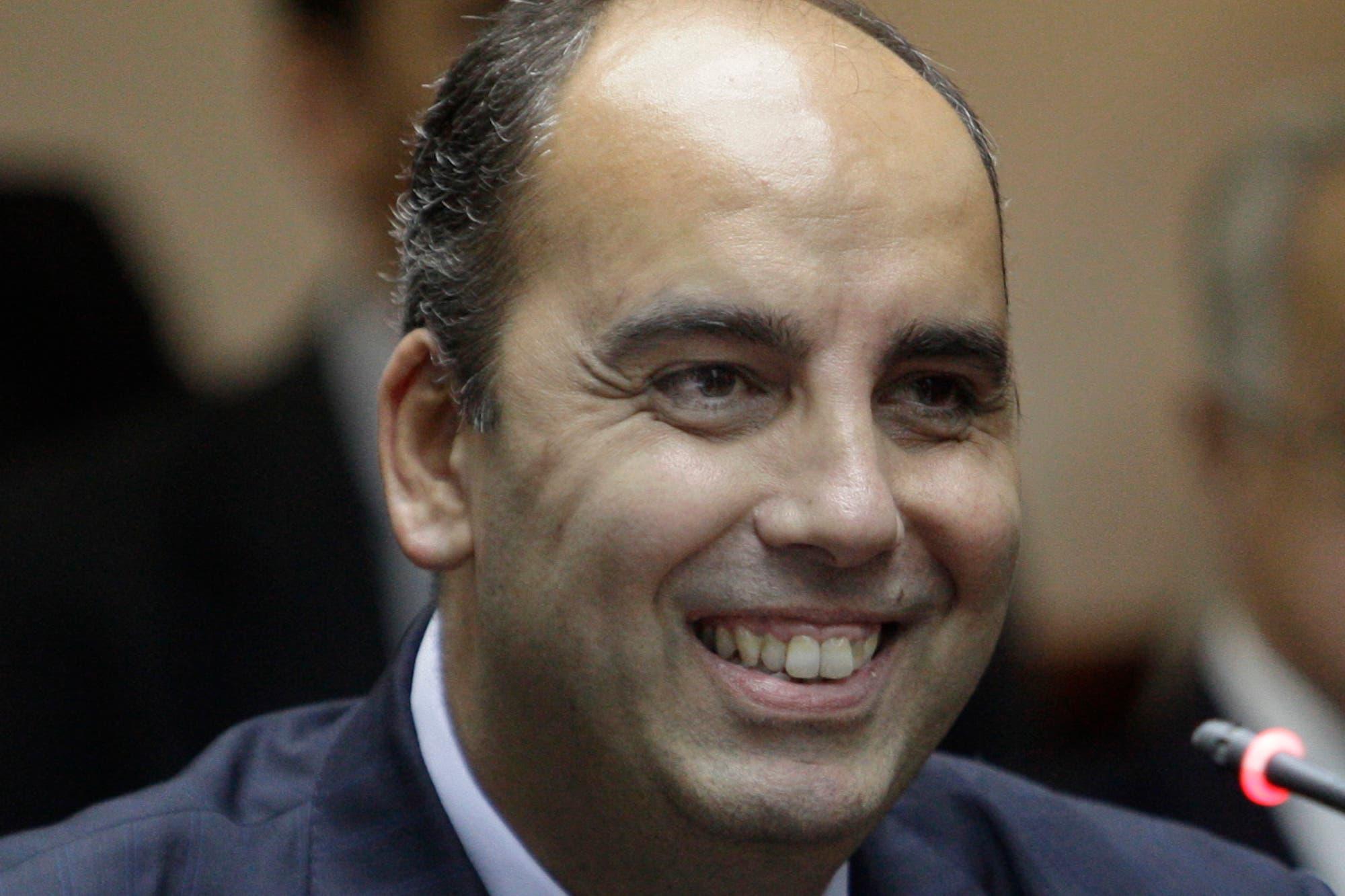 Las razones por las que el juez sobreseyó a Cristina Kirchner por el reparto de los subsidios
