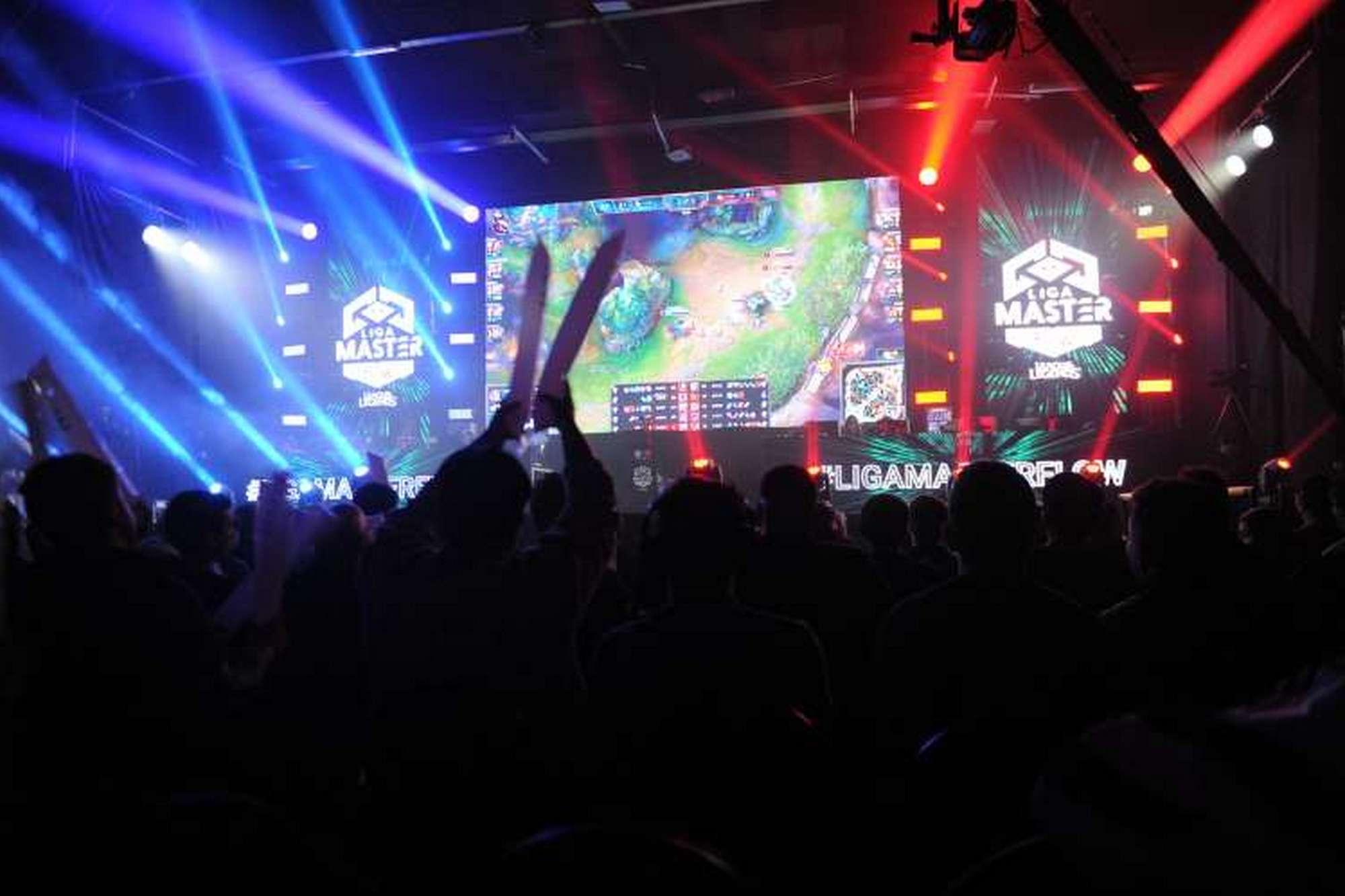 League of Legends: 9z buscará el bicampeonato ante Nocturns en la final argentina de LoL