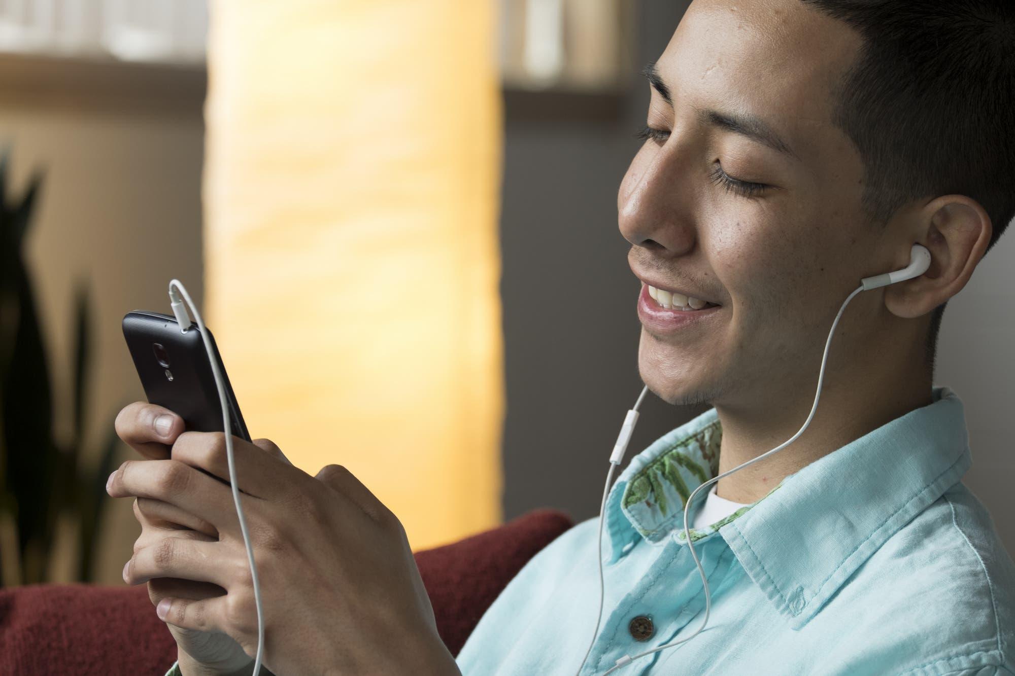 Spotify: ahora ofrece reproducir canciones de forma grupal y al mismo tiempo