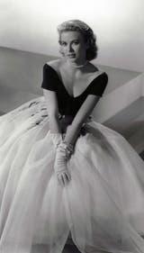 Kelly, un sello de belleza y elegancia en el Hollywood de los años dorados