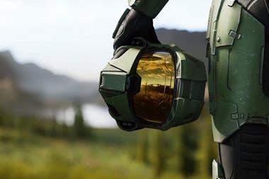 E3 2018 Cuales Son Los Juegos Que Llegaran A La Xbox One En Los