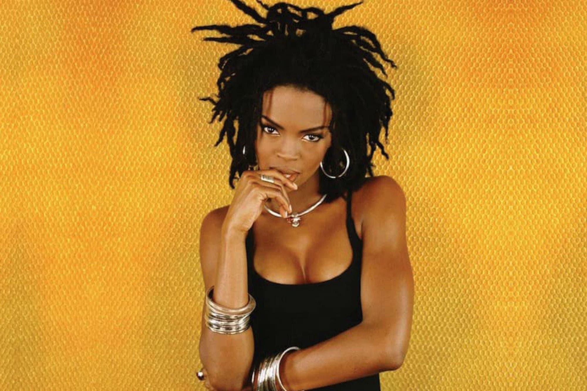 Se canceló el show de Lauryn Hill y los productores ofrecen una curiosa alternativa