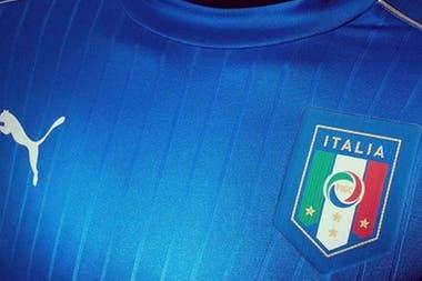 Lovell Soccer - Botas de Fútbol, Ropa Térmica, Camisetas de Fútbol y  Equipamiento de Fútbol