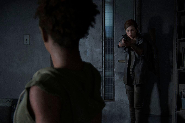 The Last of Us 2: precio, análisis, imágenes y todo lo nuevo del juego de PS4