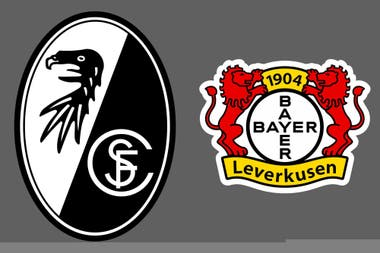 Bundesliga.Net