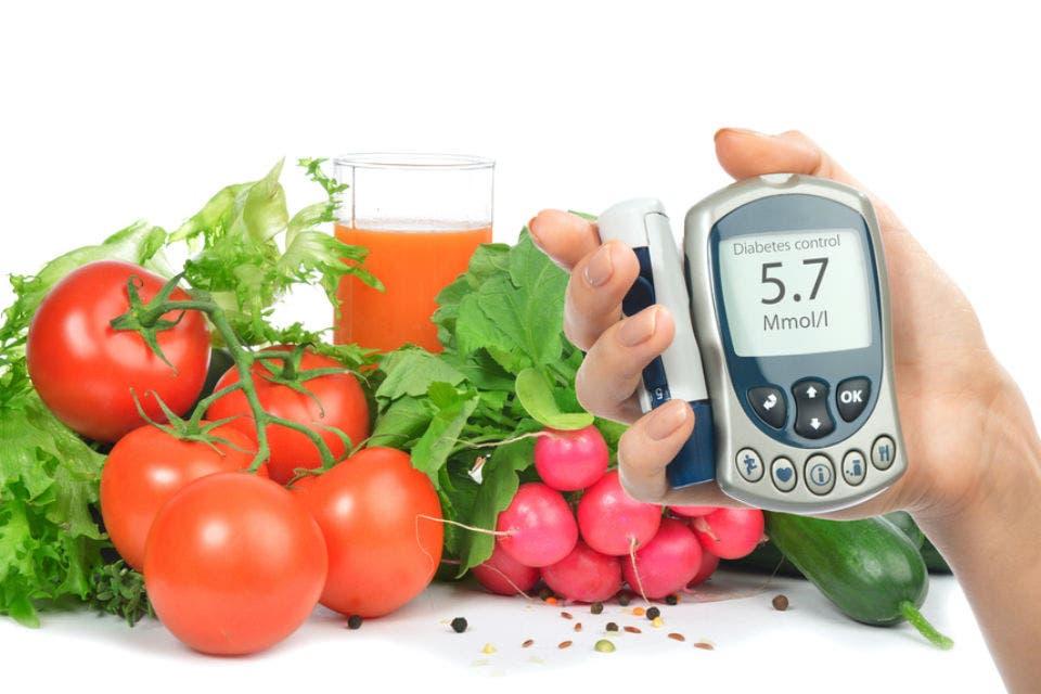 refresco de dieta vs diabetes gaseosa regular