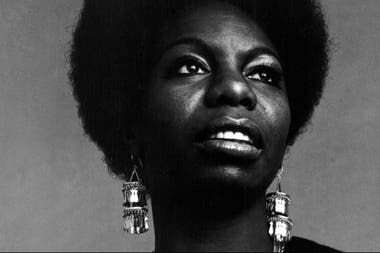 What Happened, Miss Simone, enorme documental sobre la grandiosa Nina