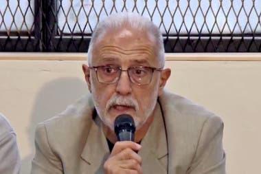 La familia de los jóvenes argentinos detenidos por ser musulmanes y de origen libanés denunciarán al gobierno argentino por la persecución de la que son víctimas