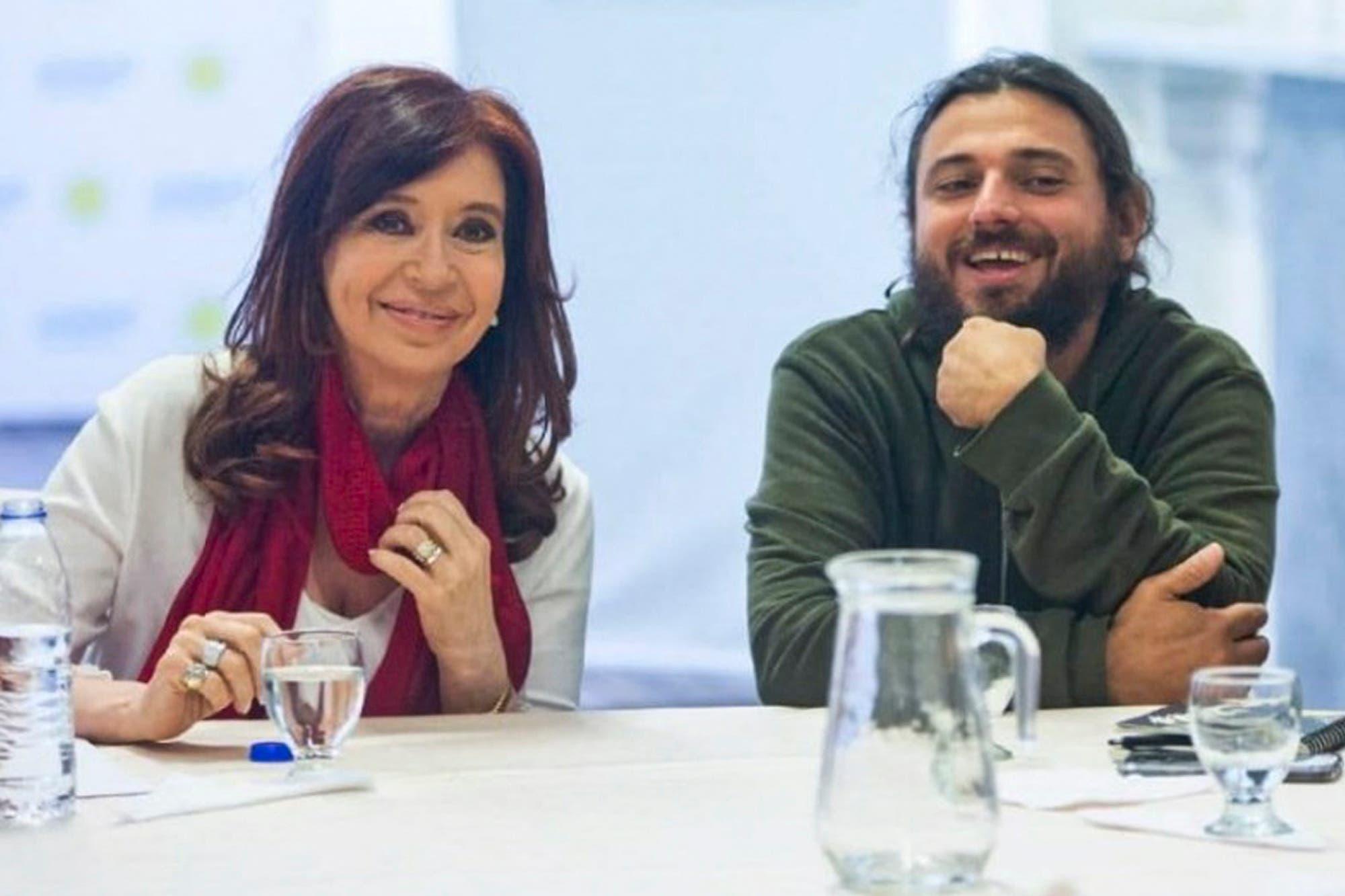 """Grabois apuntó contra Macri después de las PASO: """"Sigue arruinando la Argentina"""""""