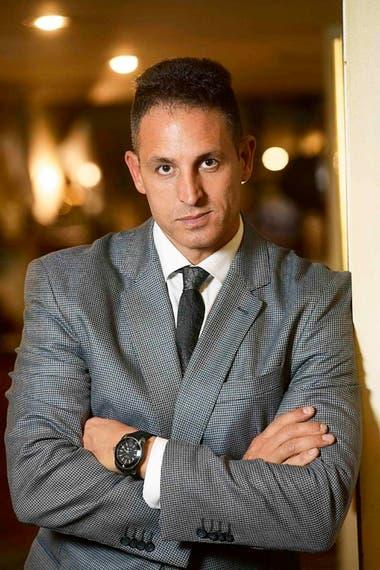 El abogado Juan Pablo Fioribello aseguró que ni él ni Fabián Gianola recibieron ninguna notificación